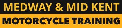 Mid Kent Motorcycle Training